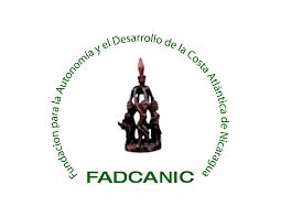 logo fadcanic