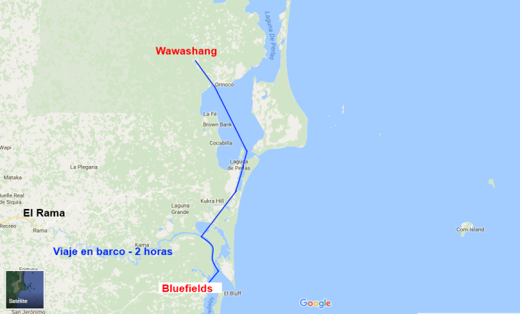 viaje wws-bfds.png